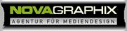 Novagraphix logo